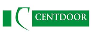 Centdoor
